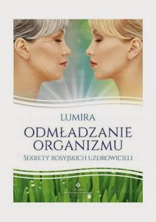 http://talizman.pl/8802-odmladzanie-organizmu-sekrety-rosyjskich-uzdrowicieli-01001887.html