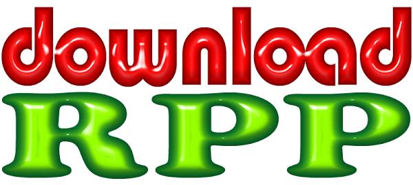Rpp Kurikulum 2013 Lengkap Untuk Sd Kelas 1 2 3 4 5 6 Semester I Dan Ii Belajar Membaca Menulis
