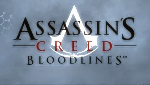 assassin's creed bloodlines iso free