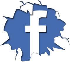 Sigue nuestra pagina en Facebook