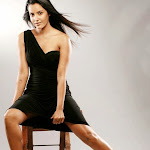 Priya Anand top 10 hot wallpapers ever