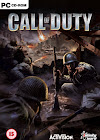 Game PC Call of Duty 1 Complete Pack RePack