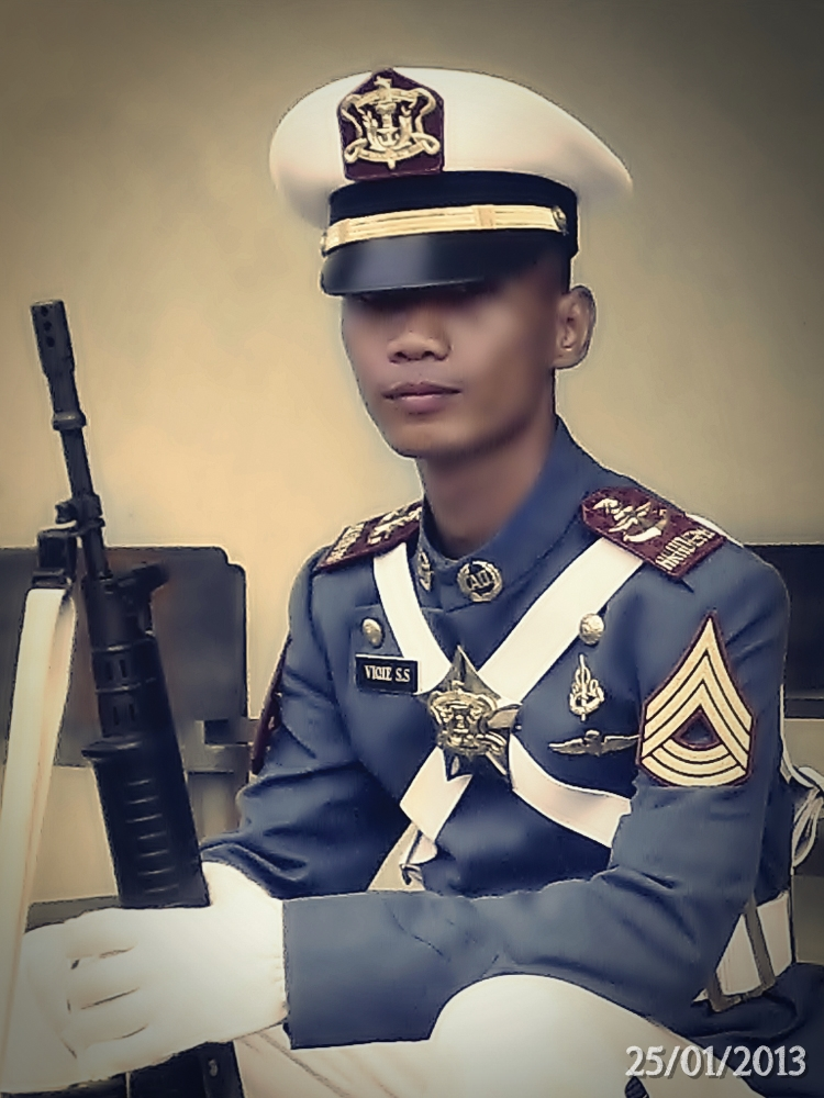 akademi militer akmil adalah sekolah pendidikan tni angkatan darat di