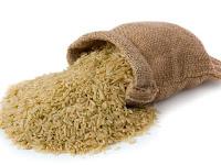 Serat Tinggi Pada Brown Rice Cegah Diabetes