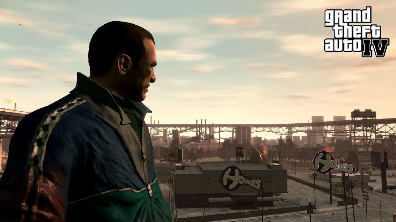 download grand theft auto iv free pc game full version single link download plus information. Black Bedroom Furniture Sets. Home Design Ideas