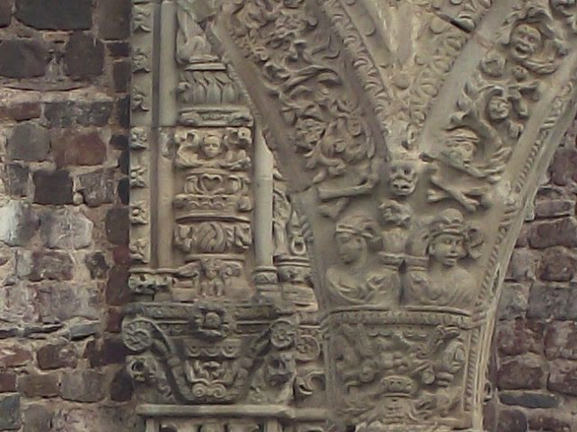 Tlalmanalco, Mex.