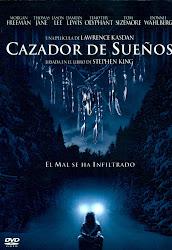El Cazador de Sueños / El Atrapa Sueños