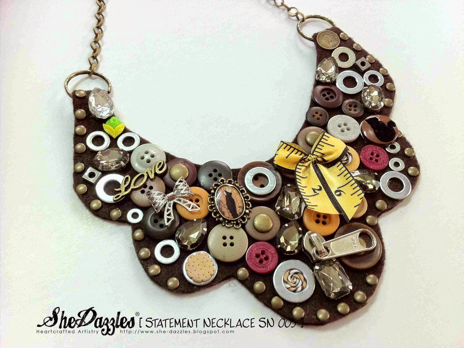 statement_necklace_steampunk_hardware_jewelry