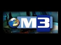 Klik PAKLONG DI MAJALAH 3 TV3