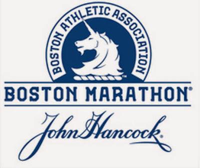 Maratón de Boston (EE.UU., 20/abr/2015)