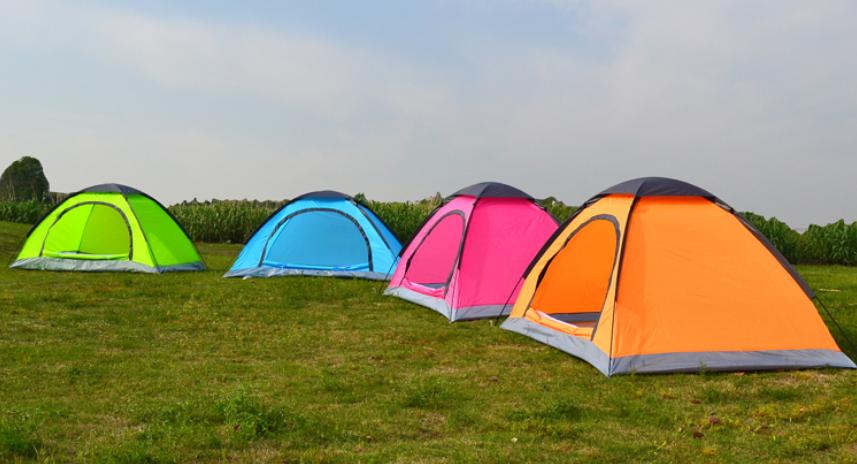 Cho Thuê Lều Trại