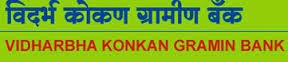 VKGB Bank Recruitment 2014