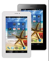 Tablet Advan Vandroid T1-E Harga dan Spesifikasi