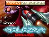 galazer deluxe 2013 java games