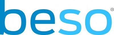 Beso Logo