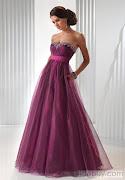 Los vestidos largos nos favorecen a todas y son la mejor opcion casual para . maxivestidosok