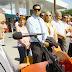 Con aportes y reconocimientos, Provincia acompañó el aniversario de Gobernador Costa