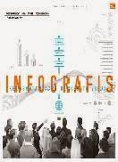 Buku Infografis: Kedahsyatan Cara Bercerita Visual