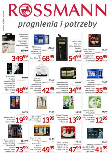 https://rossmann.okazjum.pl/gazetka/gazetka-promocyjna-rossmann-19-12-2014,10812/1/