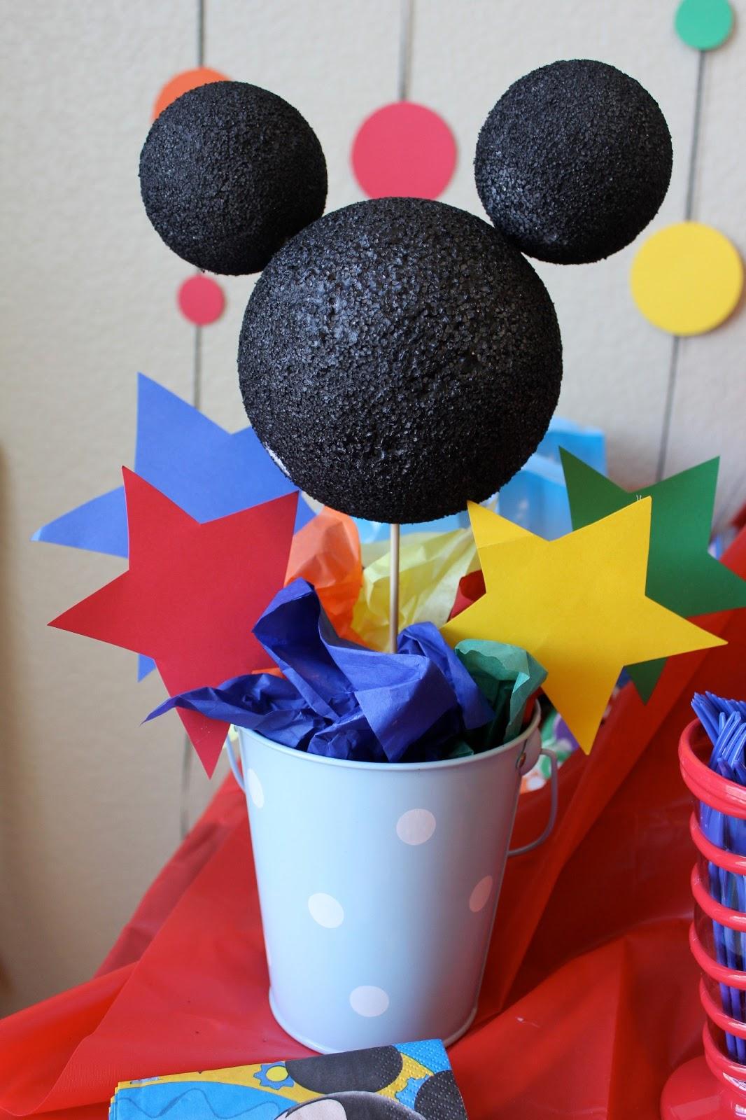 Lembrancinhas Infantis - Artigos para Festa da 25 de