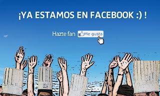facebook-BjGourmet