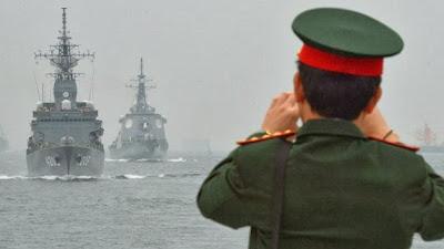 la-proxima-guerra-japon-acelera-preparativos-militares-zona-islas-disputa-con-china