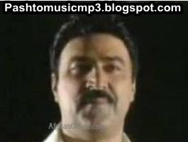 Ahmad Tahir-[pashtomusicmp3.blogspot.com]