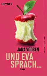 http://www.amazon.de/Und-Eva-sprach-Jana-Voosen/dp/3453417895/ref=cm_cr_pr_pb_i