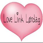 Love Link Lørdag