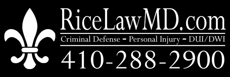 Law Offices of G. Randolph Rice, Jr., LLC