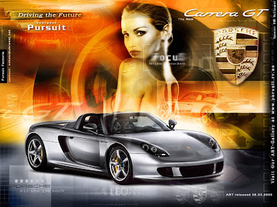 Sexy_Girls_and_Fast_Carrera_Gt_Cars