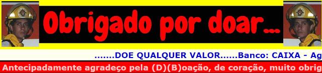 http://doebombeiroswaldo.blogspot.com.br/