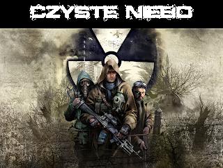 http://radioaktywne-recenzje.blogspot.com/2013/10/stalker-czyste-niebo.html