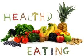 Healthy Eating Habits and Routine Diets to be Fit and Young