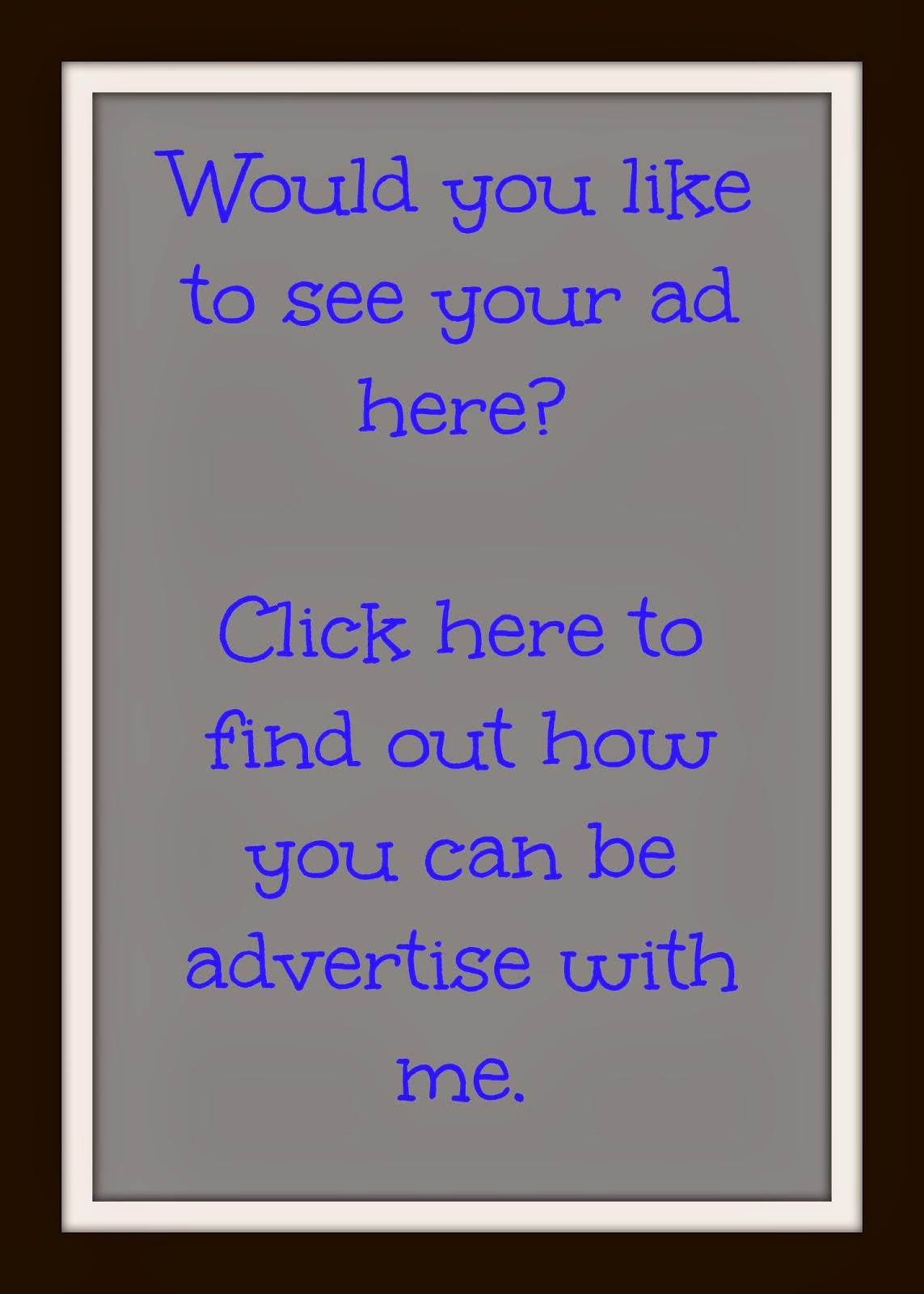 Advertise 2