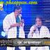 HM HDTV Comedy - 15 Thngai Alay Koun (08.10.2012)