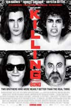 Killing Bono 2011 Hollywood Movie Watch Online