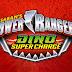 Dino Supercharge estreia em Janeiro nos EUA