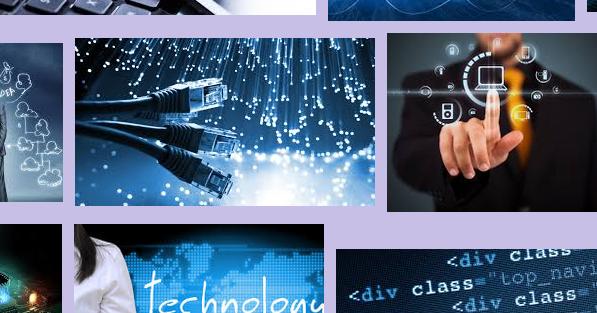 Best Technology Mutual Funds 2015   MEPB Financial