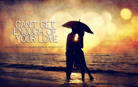 liefde afbeelding om te delen