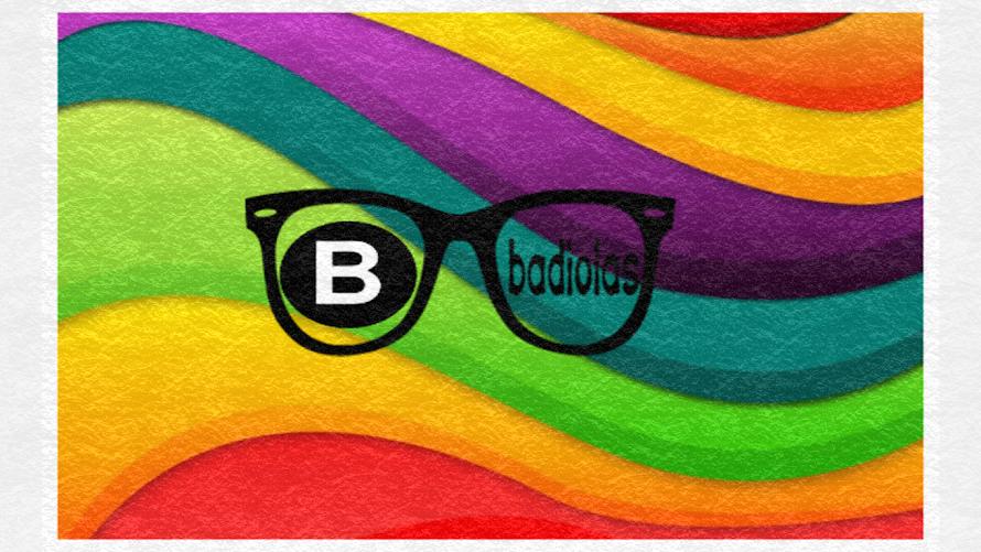 badiolas