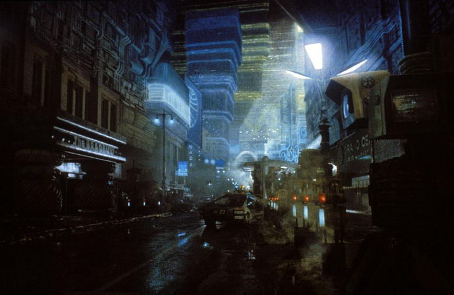 Blade+Runner+12+web.jpg
