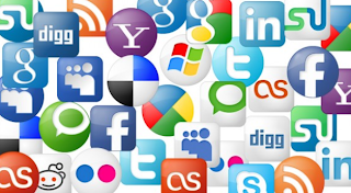 Future Of social Media, Insitute of digital Marketing, Internet marketing