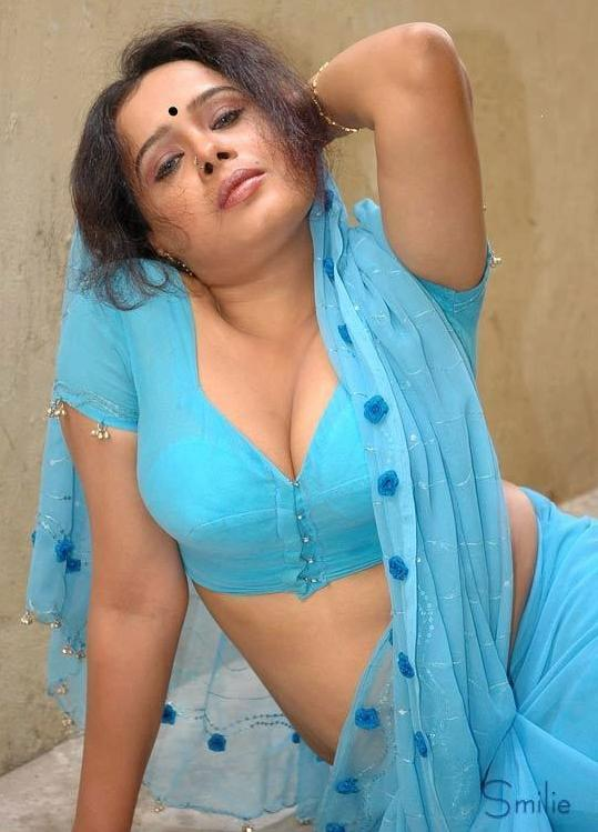 Mallu hot maiala videos hd thirsty