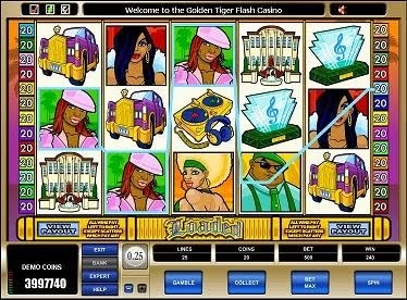 free online free slots sevens spielen