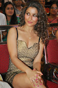 Madhurima latest sizzling photos-thumbnail-1