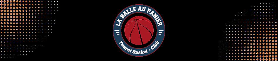 Le Touvet Basket