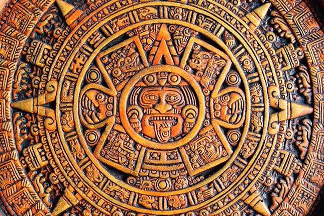 Emoci n arte mandalas for Del sol horario