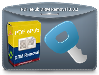 epubsoft kindle drm removal serial