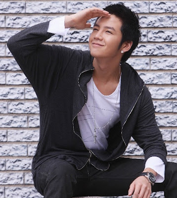 Jang Geun Seok 장근석 Korean Actor Profile Updates NEW! [K-POP]